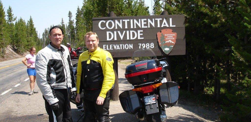 motorcycle-insurance-ny
