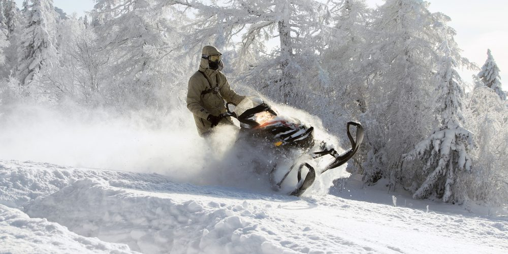 snowmobile-insurance-Schenectady-NY