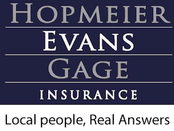 Hopmeier Evans Gage Agency