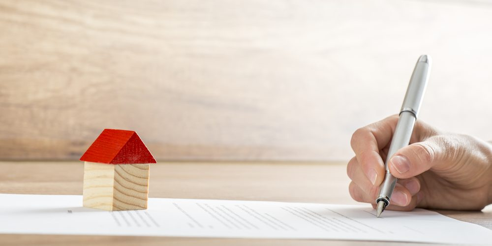 Will my credit change my insurance rates?