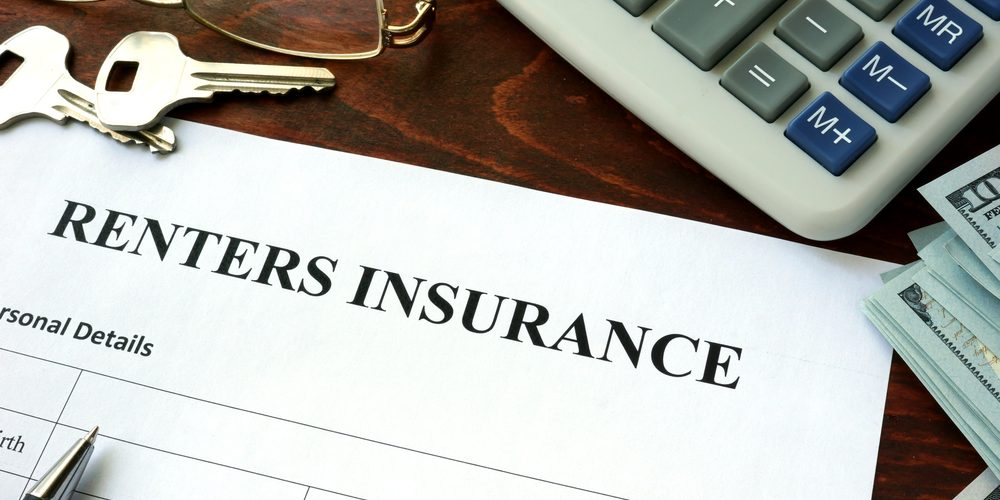 pulaski tennessee rental insurance agency