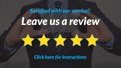 insurance-reviews-Schenectady NY