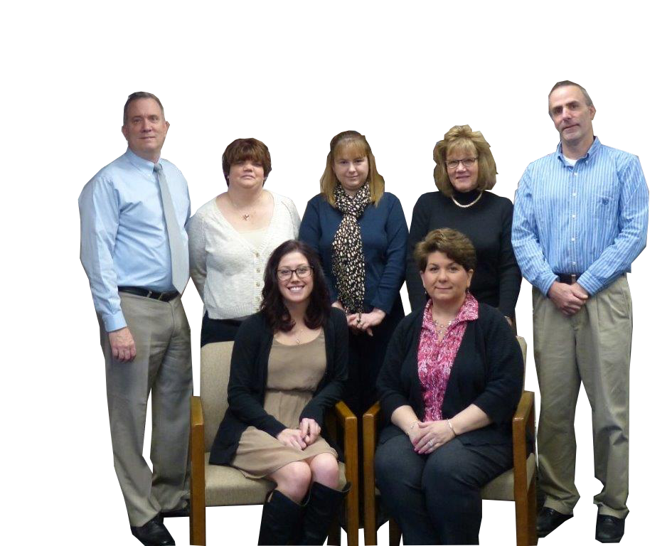 staff missing stacy 2016 no background