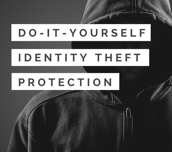 Ways to Keep your Identity Safe