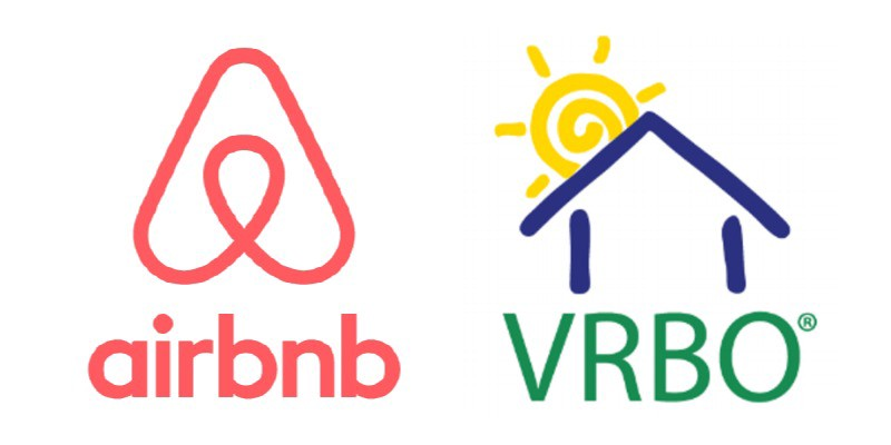 AirBnB & VRBO Gaps and Issues With Insurance