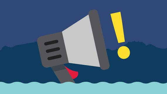 Flood Insurance Rates: HUGE Changes!